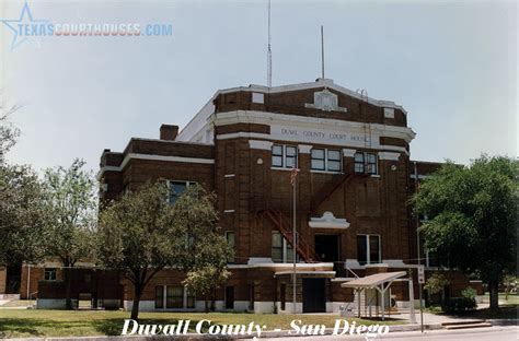 Duval County Court Search Duval County Courthouse Texascourthouses