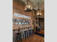 Cantwell's Tavern Restaurant | Historic Odessa Foundation C- Programming Wallpaper