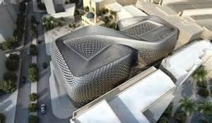 Architect Design Online beirut souks new department store a gorgeous design