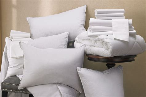 Sheets And Bedding by Classic Bedding Set Shop Waldorf Astoria