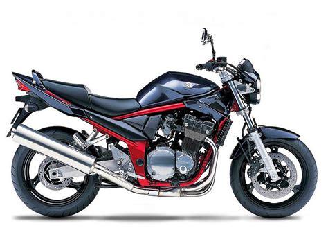 All Suzuki Motorcycles List Of Suzuki Motorcycles
