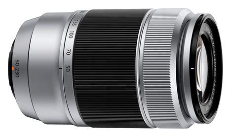 Lensa Fujifim 50 230 Mirroless fujifilm xc 50 230mm f 4 5 6 7 ois caratteristiche e opinioni juzaphoto