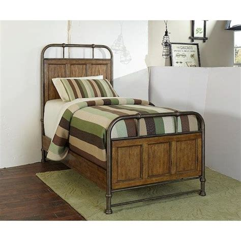 broyhill furniture chateau calais collection cherry sleigh broyhill bedroom furniture 28 images best 10 broyhill