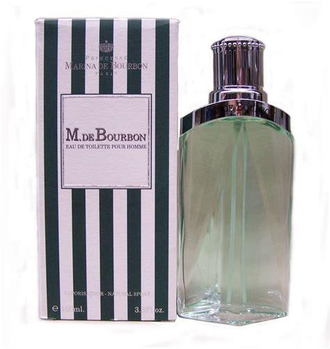Parfum Marina parfum m de bourbon marina de bourbon eau de toilette