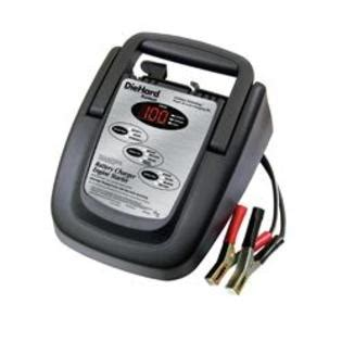 diehard battery charger and engine starter diehard platinum battery charger engine starter fuel up