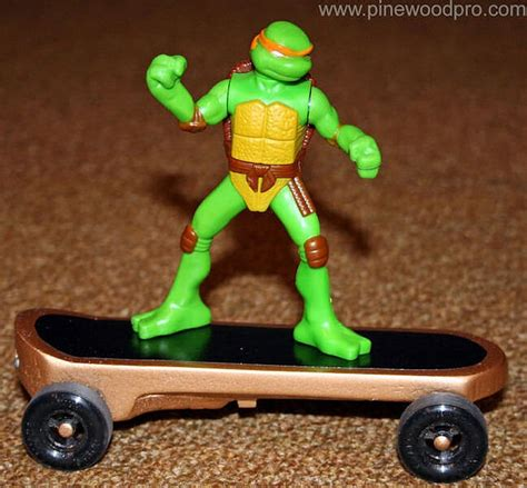 pinewood derby skateboard template 35 best images about derby car ideas for awana on