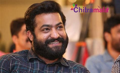 muslim photo ntr style new jr ntr s 27 title confirmed celebnest