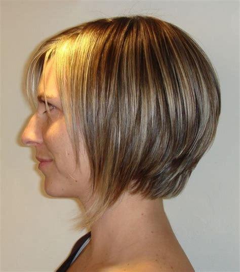 visagiste cheveux visagiste coiffure