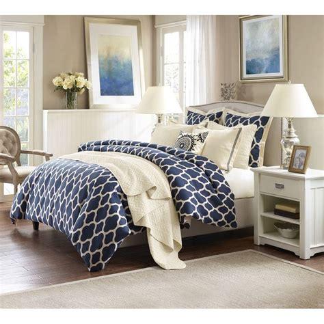 navy king comforter best 25 navy blue comforter sets ideas on pinterest