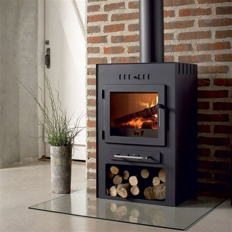 25 best ideas about wood stove reviews on