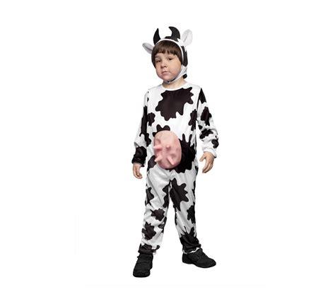 disfraz de vaca reciclable disfraz de vaca reciclable disfraz de vaca con ubres 7 9 a
