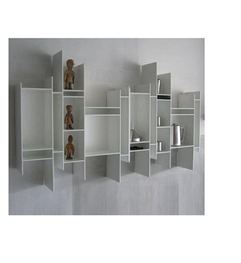 librerie mdf mdf soggiorno mdf italia librerie randomito vendita