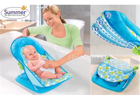 Summer Infant Deluxe Baby Bather Waves genuine summer infant deluxe baby end 5 8 2019 10 33 am