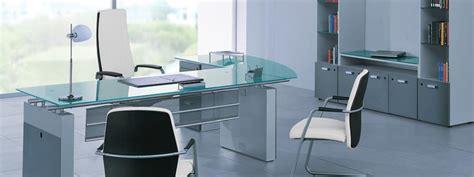 fournisseur mobilier bureau pratique et utile fournisseurs de mobilier de bureau
