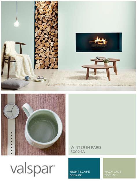 1000 images about paint colors on valspar valspar green and green paint