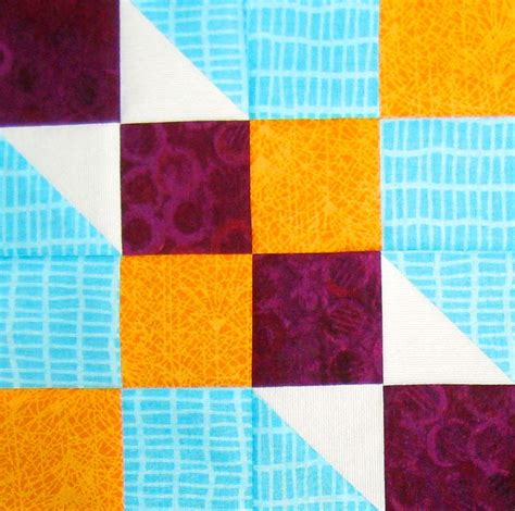 Crossroads Quilt Block arkansas crossroads quilt block quilts by jen