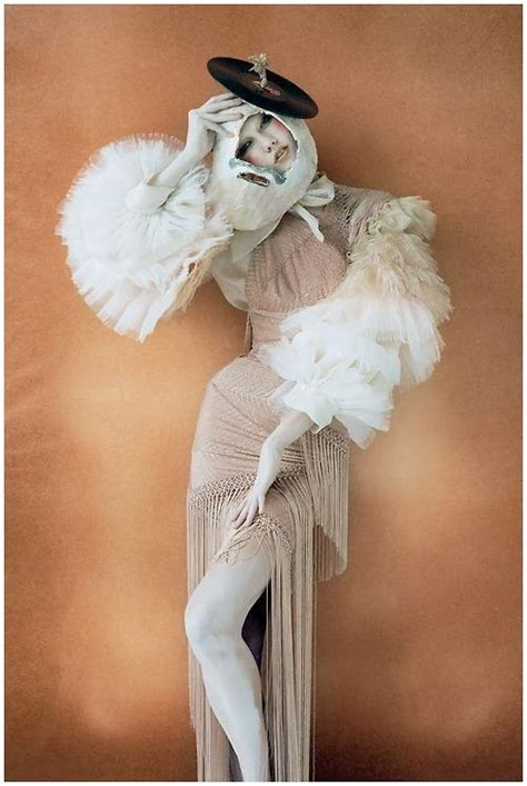 the gray lady reinvents itself 85 best surreal fashion images on pinterest anatomy