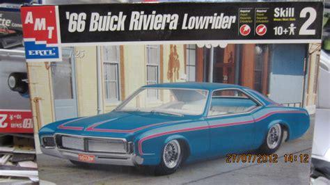 gross bagno monza 1966 buick riviera custom quot black panther quot