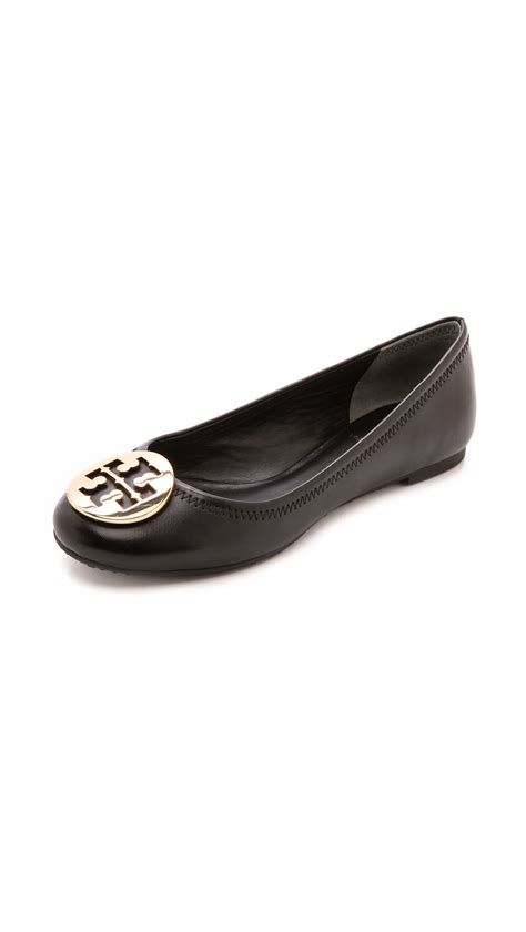 burch shoes on sale flats burch shoes on sale flats 28 images burch burch louisa