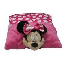 disney pillow pets minnie mickey tigger or winnie thepooh
