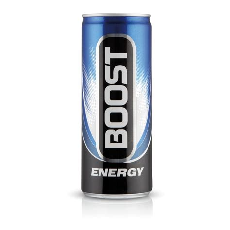 i drink energy free boost energy drinks gratisfaction uk