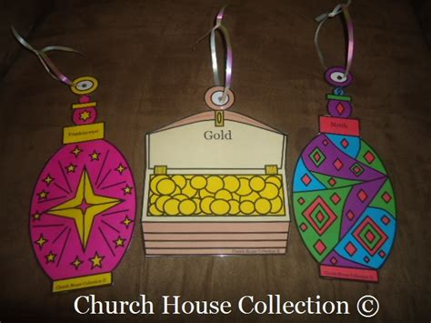 church house collection blog three wise men quot gold