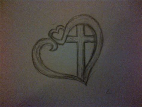 catholic cross tattoo catholic cross designs pictures to pin on