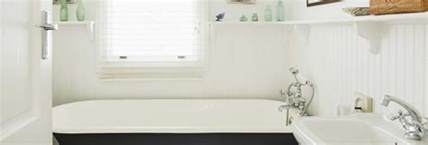 best mildew resistant paint for your bathroom consumer