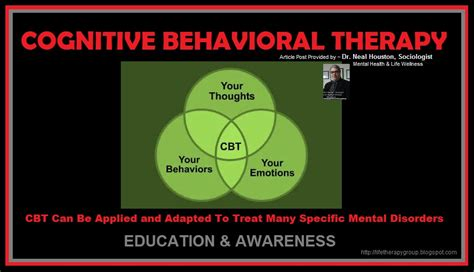 cognitive behavioral therapy cbt a layman s cognitive therapy guide to theories professional practice cbt for depression cognitive behavioral therapy books deepe is cbt problem solving techniques in psychology