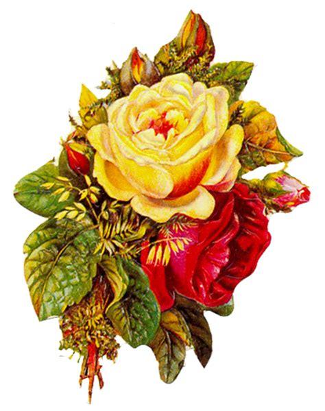 imagenes vintage rojas para el d 237 a de san valent 237 n simplemente regala flores