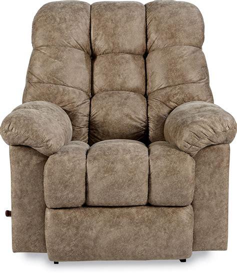 la z boy recliner couch la z boy gibson power recline xr reclina rocker 174 recliner