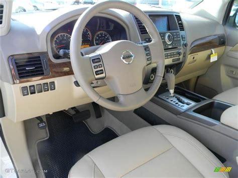 nissan patrol platinum interior 100 2017 nissan armada platinum interior the nissan