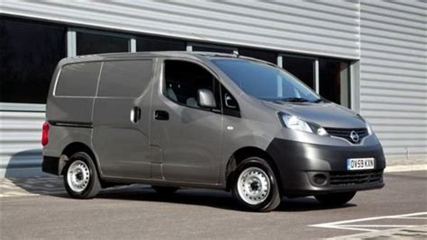 nv 2000 nissan price 2009 nissan nv200 truck review top speed