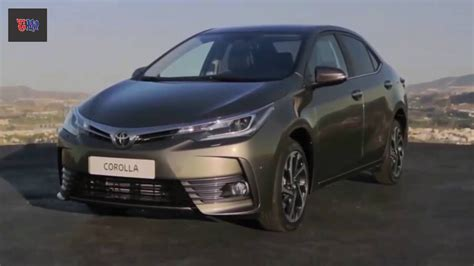 toyota corolla colors corolla 2017 colors best new cars for 2018