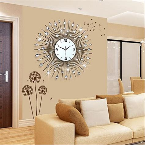 designer wanduhren wohnzimmer wanduhren modern wanduhren schoner wohnen design ideen