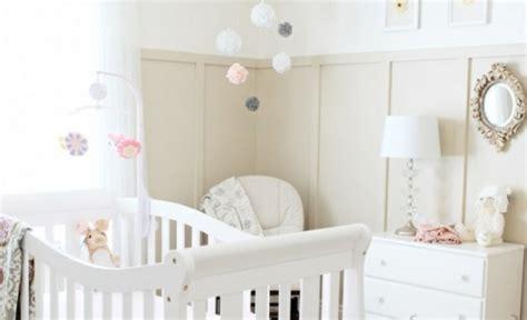 Babyzimmer Deko Ideen by Diy Deko Ideen Aus Wiederverwendeten Stoffen