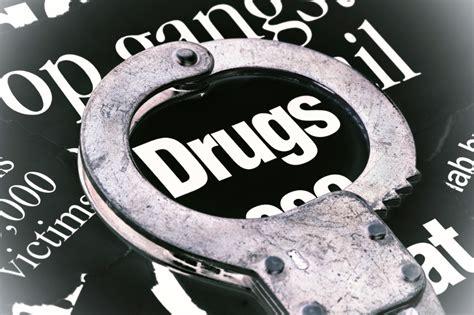 mua s ch gi r t i lazada vn rối loạn sử dụng chất g 226 y nghiện nguy 234 n nh 226 n v 224 giải ph 225 p
