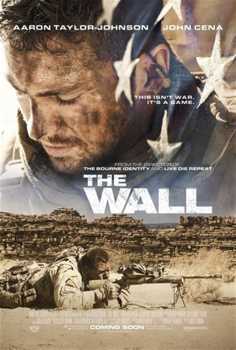 the house movie review film summary 2017 roger ebert the wall movie review film summary 2017 roger ebert