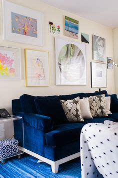 anthropologie shopping home decor bright bold and beautiful blog frette fine linens and home decor bright bold and