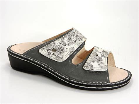 finn comfort jamaika finn comfort damesschoenen online kopen 2 winkels in