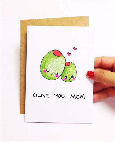 birthday card ideas for mom mother s day card funny mother s day card funny mothers