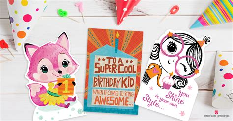 What To Write In S Birthday Card