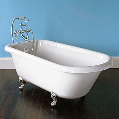 white cast iron bathtub 187 bathroom design ideas