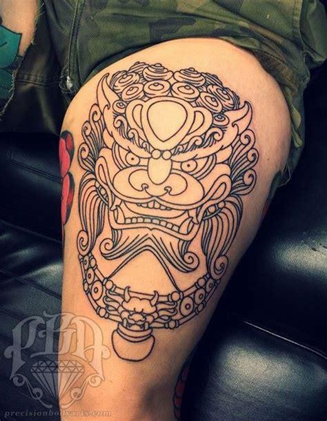 precision tattoo precision arts