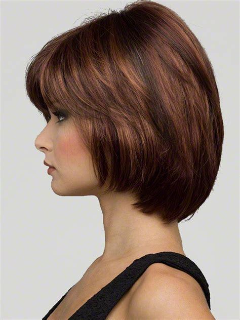 meduim auburn brown hair with highlights color cinnamon raisin medium brown with auburn lo lights