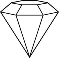 resultado de imagem para diamante …   bat mitsvah   pinte…