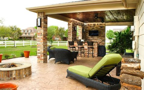 outdoor patios katy houston patio cover dallas patio design katy