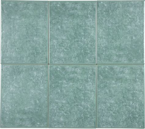 pin by anatolia tile stone on clearance wall tiles