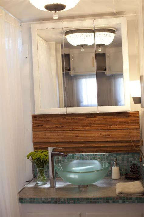 remodel mobile home bathroom mobile home bath remodel bedroom and bath pinterest