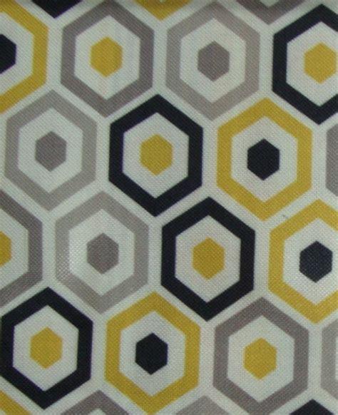 geometric pattern material uk belgrave geometric print curtain fabric art deco curtain